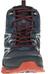 Merrell Capra Bolt Mid Gore-Tex Shoes Men Black/Navy